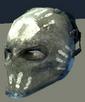 Rios mask 7