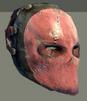 Rios mask 12