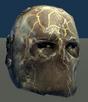 Rios mask 5