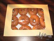 DonutSceneGallery1
