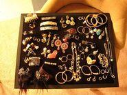 SFTS JewelryBox 0