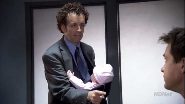 File:1x21 Not Without My Daughter (63).png
