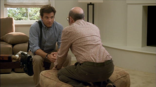 File:4x09 Smashed (65).png