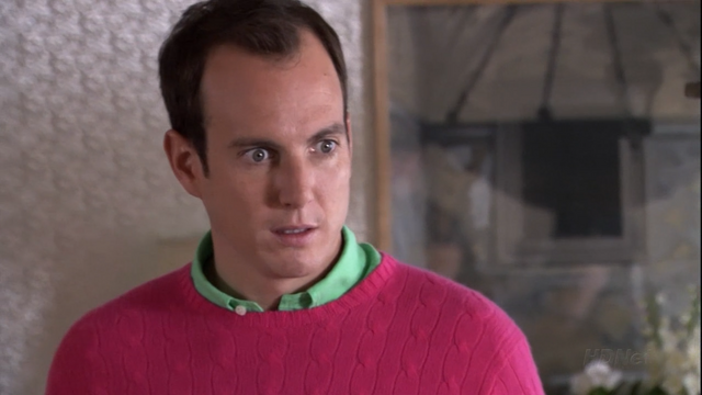 File:1x19 Best Man for the Gob (59).png