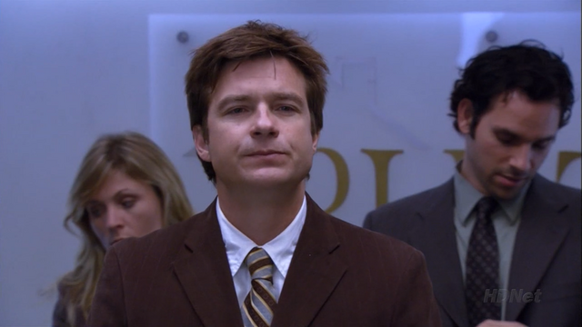 File:3x08 Making a Stand (04).png