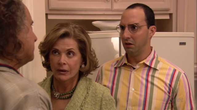 File:2x02 The One Where They Build a House (067).png