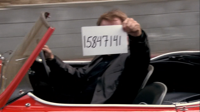 File:3x02 For British Eyes Only (52).png