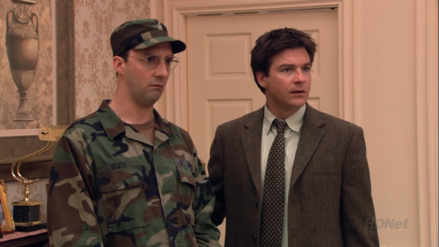 File:2x08 Queen for a Day (38).png