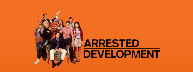 File:Arrested Development - Hulu.jpeg