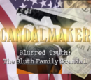 Scandalmakers