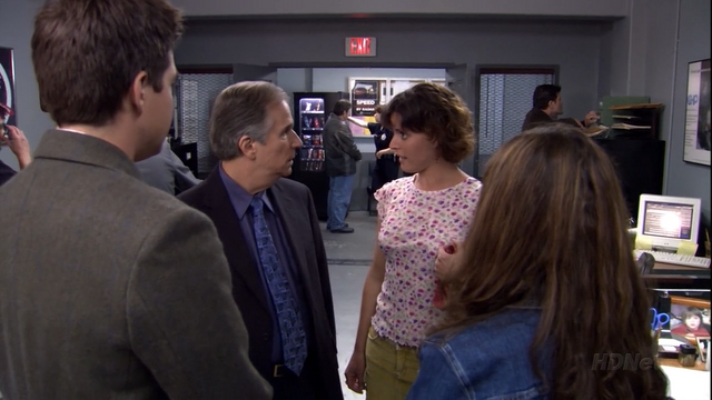 File:1x21 Not Without My Daughter (42).png