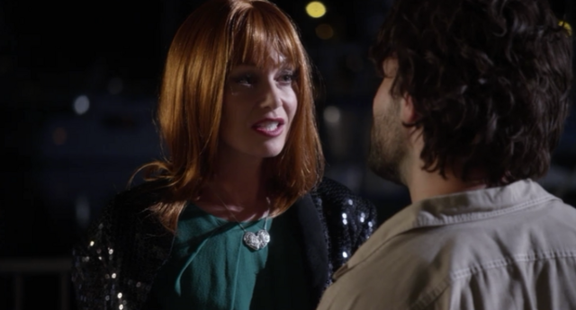 File:4x08 Red Hairing (206).png