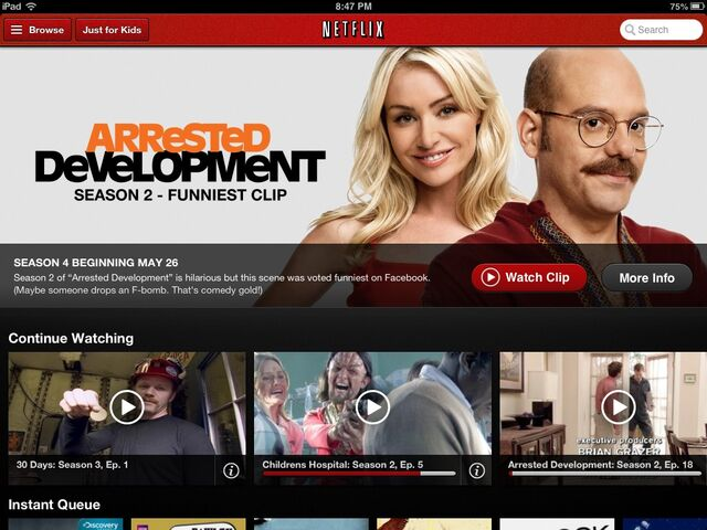 File:Netflix ad.jpg