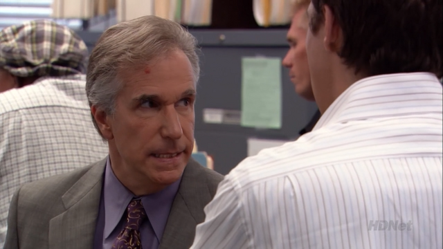 File:2x01 The One Where Michael Leaves (036).png