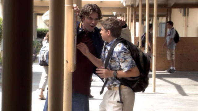 File:1x03 Bringing Up Buster (11).png