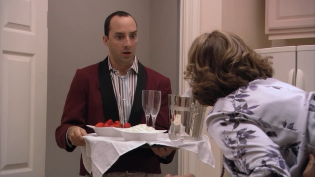 File:2x03 Buster (5).png