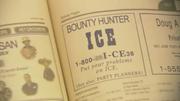2x03 Ice (1)