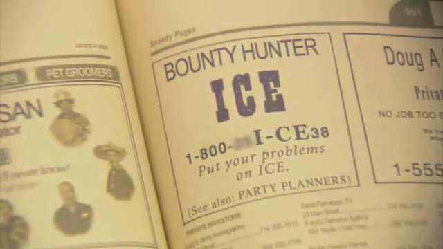 File:2x03 Ice (1).png