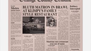 1x11 Public Relations (08)
