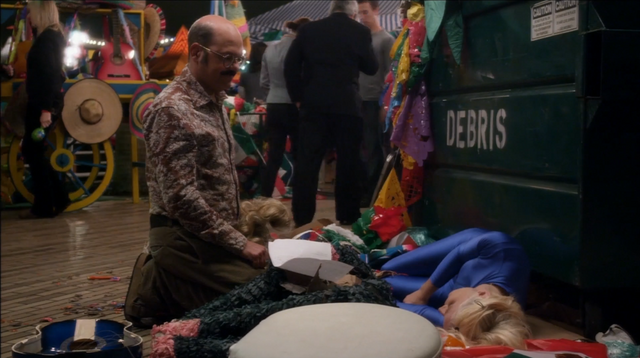 File:4x09 Smashed (89).png