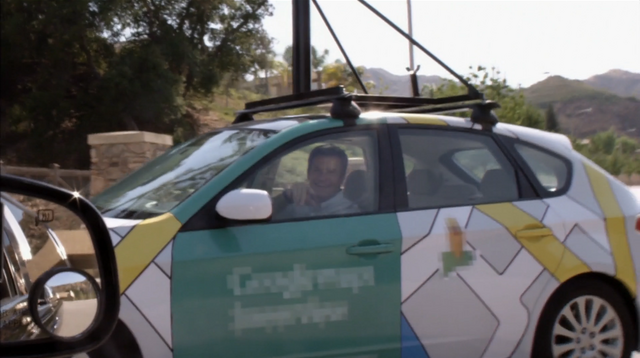File:4x06 Double Crossers (56).png