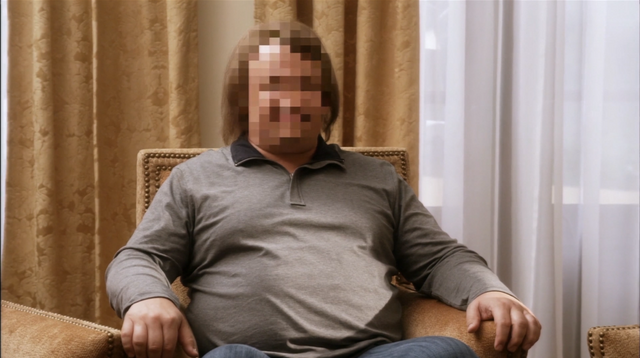 File:4x09 Smashed (10).png