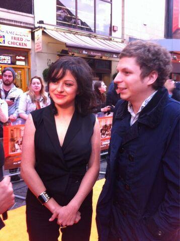 File:London S4 Premiere (04).jpg