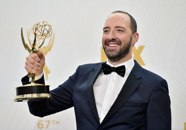 File:2015 Primetime Emmy Awards - Tony Hale 1.jpg