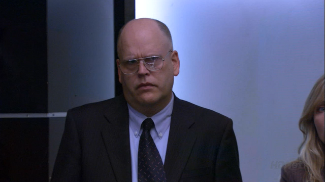 File:3x08 Making a Stand (06).png
