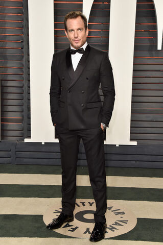 File:2016 Vanity Fair Oscar Party - Will Arnett 02.jpg