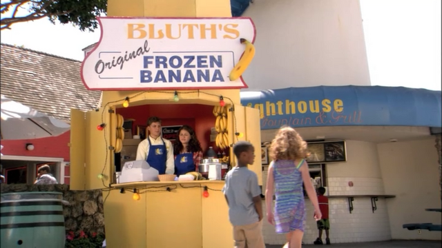 File:1x02 Top Banana (12).png