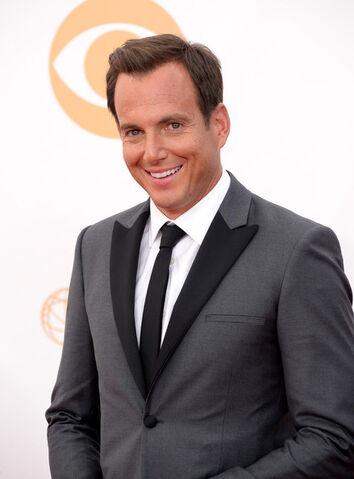 File:2013 Emmys WIll-2.jpg
