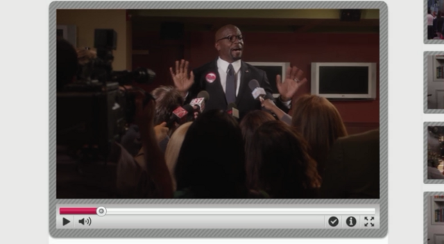 File:4x08 Red Hairing (051).png