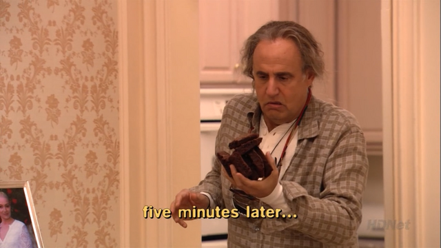 File:2x06 Afternoon Delight (56).png