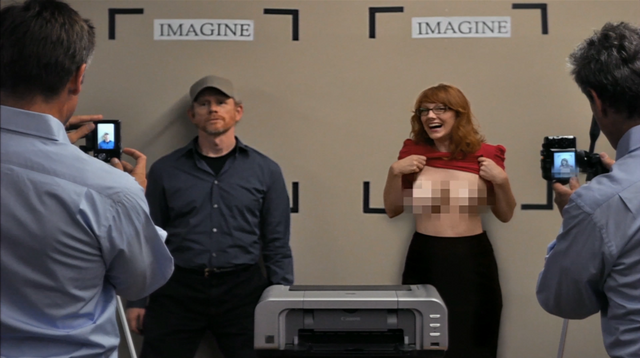 File:4x04 The B. Team (018).png