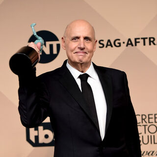 2016 SAG Award for<br />Best Actor in a Comedy
