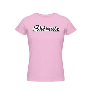 File:Shemalé Tee.jpg