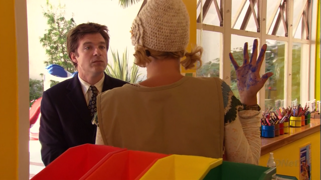 File:3x02 For British Eyes Only (58).png