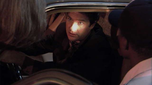 File:1x08 My Mother the Car (29).png