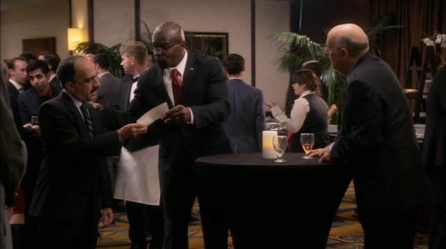 File:4x06 Double Crossers (21).png