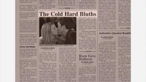 1x11 Public Relations (40)