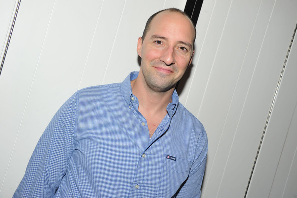 File:2011 New Yorker Festival Party - Tony Hale 01.jpg