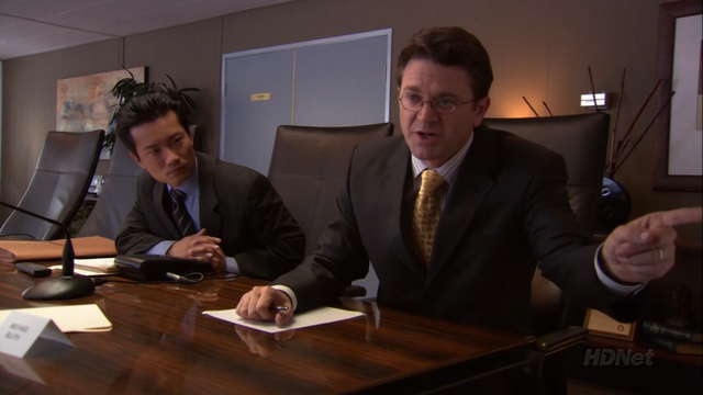 File:3x12 Exit Strategy (32).png
