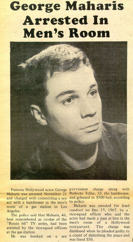 File:George Maharis.jpg