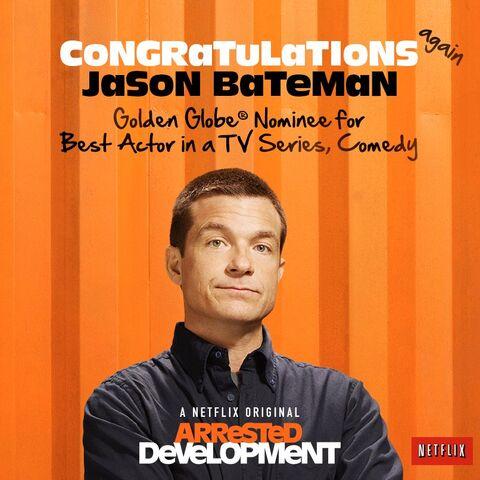 File:Jason-Bateman GoldenGlobe.jpg