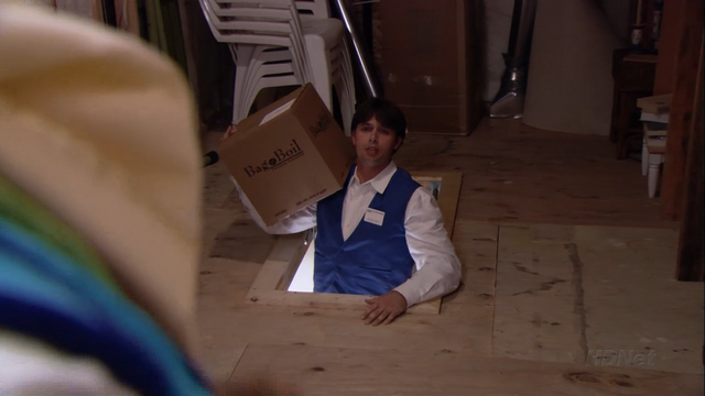 File:2x09 Burning Love (41).png
