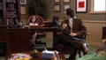 1x21 Not Without My Daughter (07).png