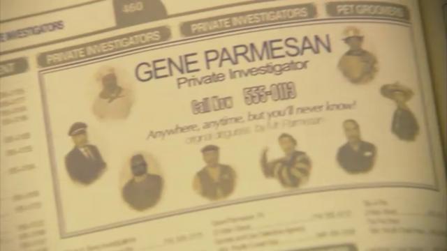 File:2x03 Gene (5).png