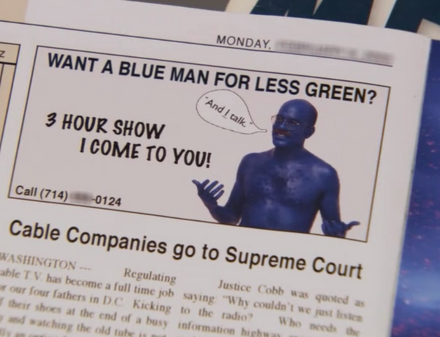 File:Tobias Blue Man For Less Green AD.png
