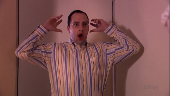1x19 Best Man for the Gob (67)